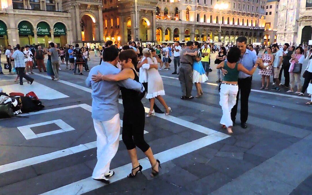 Festa delle culture a Trieste: 28 agosto ore 10!