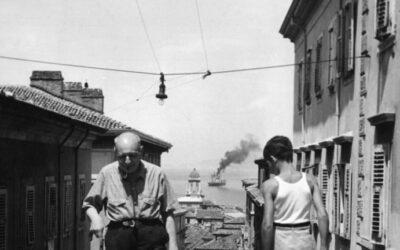 Trieste…Invito alla poesia: i vincitori della X edizione!