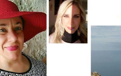 Invito alla poesia XI edizione: I vincitori!