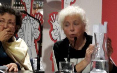 """Mercoledì 9 gennaio: Incontro con l'autore. Presso la libreria Lovat, viene presentato il libro di Maria  Bossa:""""Interpretare il sogno in psicoterapia"""""""